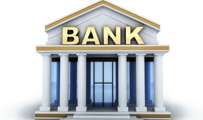 konto firmowe bank