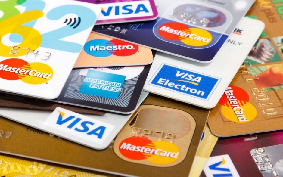 płatnośc kartą - koszty przewalutowania