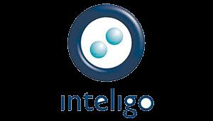 Konto Inteligo opinie i opłaty