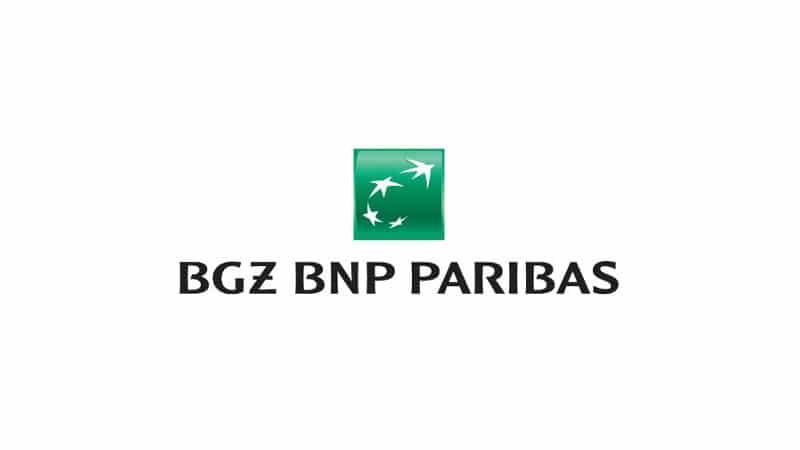 Jak zamknąć konto BGŻ BNP Paribas