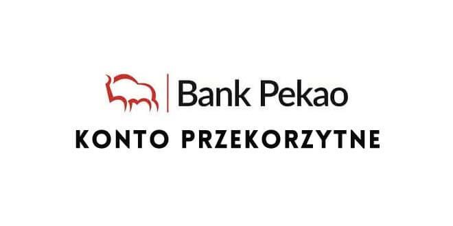 Konto Pekao Przekorzystne opinie i opłaty