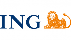 ING Bank Śląski Konto Direct