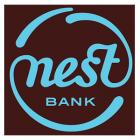 Nestbank Konto Nest