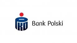PKO BP Konto Firmowe